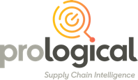 Prological Supply Chain Intelligence
