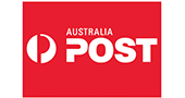 https://prologicalconsulting.com/uploads/33/auspostlogo1.png