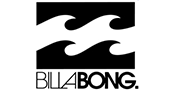 https://prologicalconsulting.com/uploads/33/billabong.png