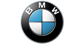 https://prologicalconsulting.com/uploads/33/bmw.png