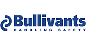 https://prologicalconsulting.com/uploads/33/bullivants.png
