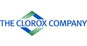 https://prologicalconsulting.com/uploads/33/clorox-company.png