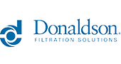 https://prologicalconsulting.com/uploads/33/donaldson-logo.png