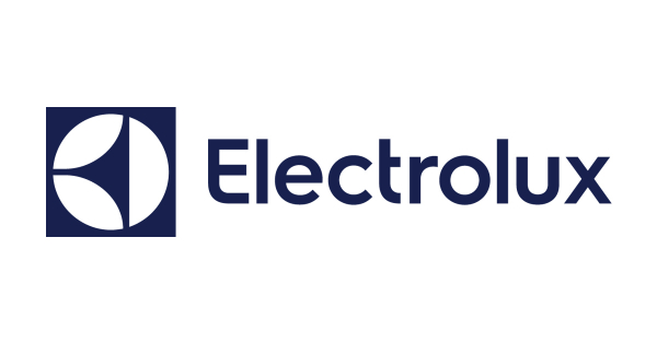 https://prologicalconsulting.com/uploads/33/electrolux-logo-og-2-600x315.jpg