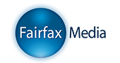 https://prologicalconsulting.com/uploads/33/fairfax_media_-logo-.png
