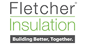 https://prologicalconsulting.com/uploads/33/fletcher_insulation.png