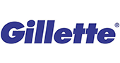 https://prologicalconsulting.com/uploads/33/gillette.png