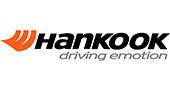https://prologicalconsulting.com/uploads/33/hankook.png
