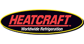 https://prologicalconsulting.com/uploads/33/heatcraft-logo.jpg