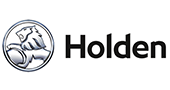 https://prologicalconsulting.com/uploads/33/holden.png