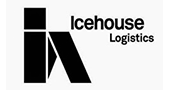 https://prologicalconsulting.com/uploads/33/icehouse.png
