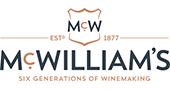 https://prologicalconsulting.com/uploads/33/mcwilliams.png