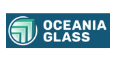 https://prologicalconsulting.com/uploads/33/oceania_glass.png