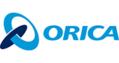 https://prologicalconsulting.com/uploads/33/orica.png
