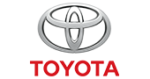 https://prologicalconsulting.com/uploads/33/toyota.png