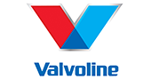 https://prologicalconsulting.com/uploads/33/valvoline.png