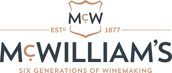 McWilliam's Wines
